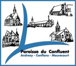 2014 05 14 logoConfluent paroisse contour10cm