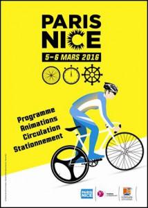 Paris-Nice (2)