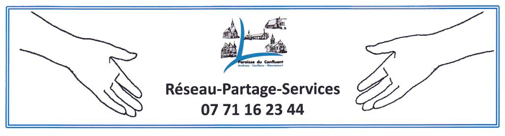 Reseau_Partage-Services